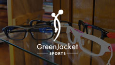 GreenJacket